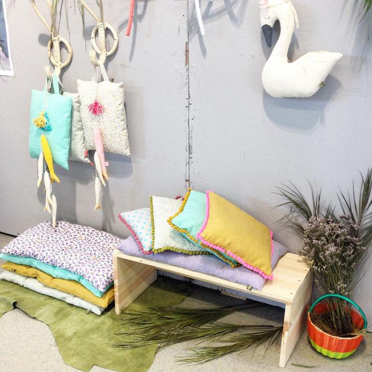 accesorios-textiles-scalae-exposicion