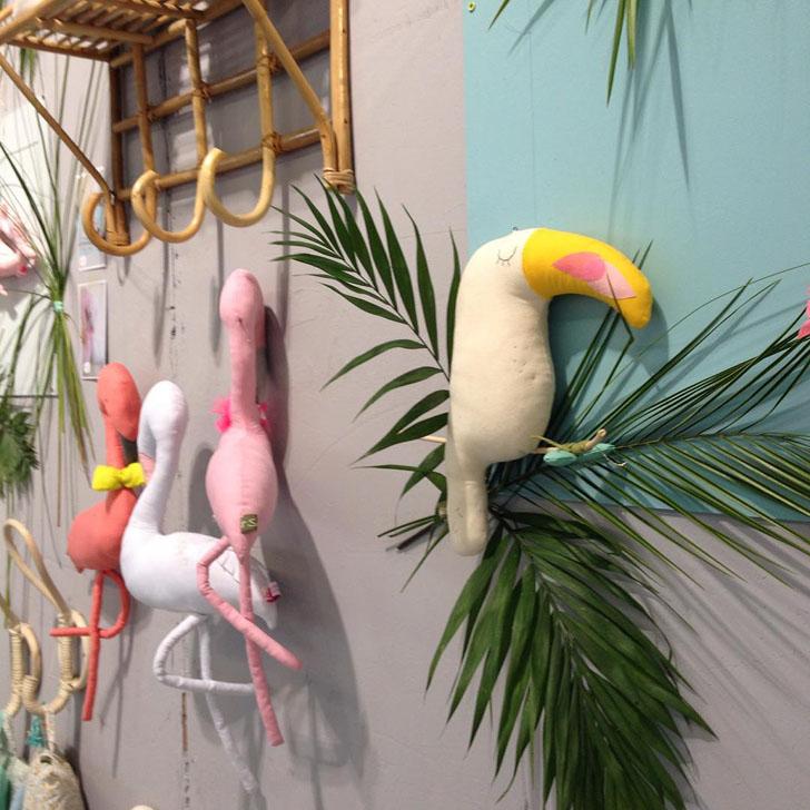 accesorios-textiles-scalae-playtime