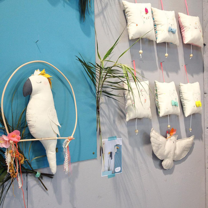 accesorios-textiles-scalae