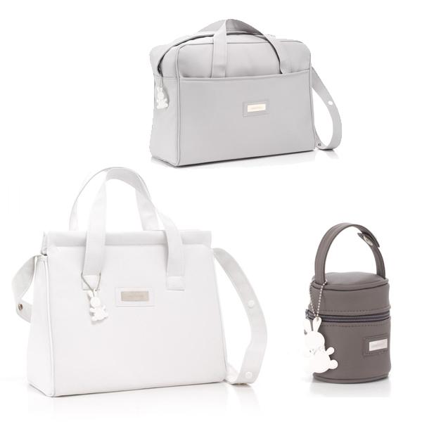 bolsos-cambrass-coleccion-elegance