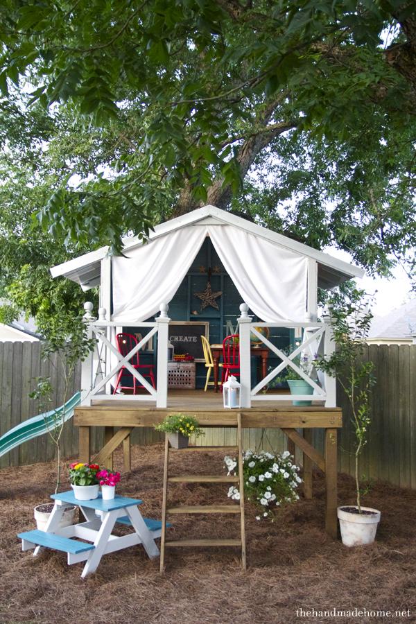 bungalow-niños-exterior
