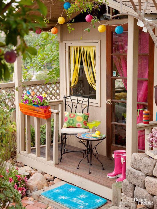 casitas-de-juegos-jardin
