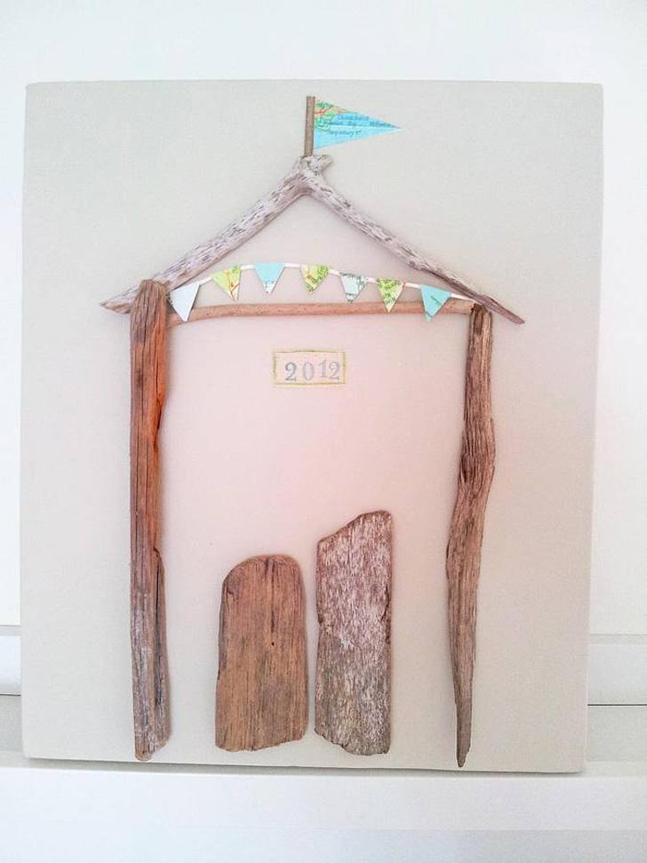 decoracion-infantil-de-verano-3