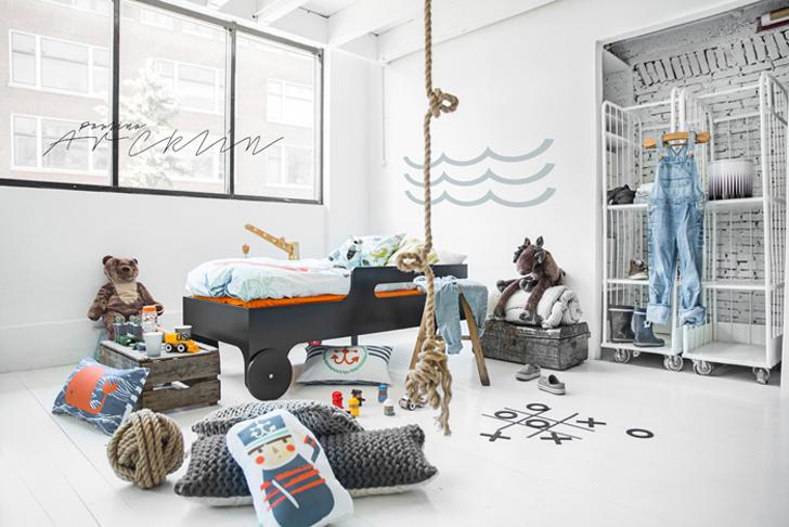 dormitorio-infantil-inspiracion-pirata