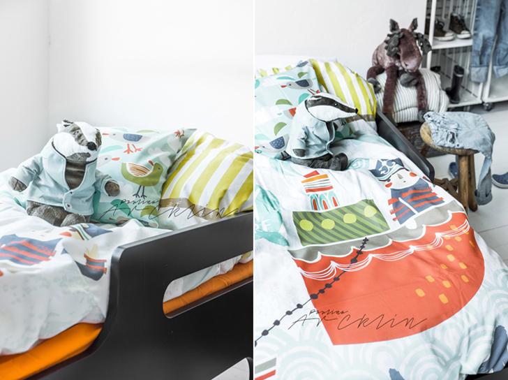 dormitorio-infantil-piratas-textiles