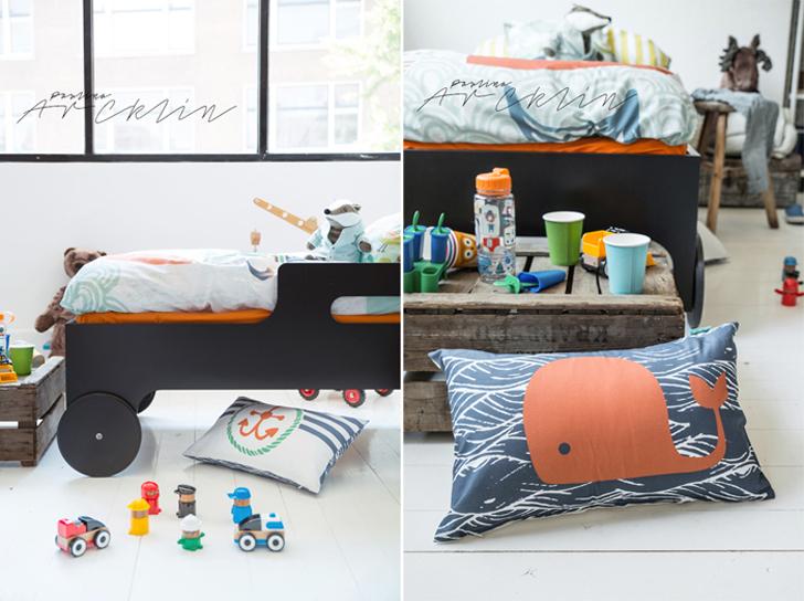 dormitorio-infantil-tematica-pirata