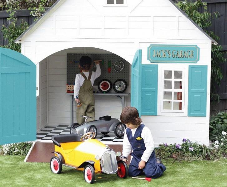 garage-niños-casita-exterior