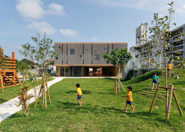 guarderia-de-diseño-jardin