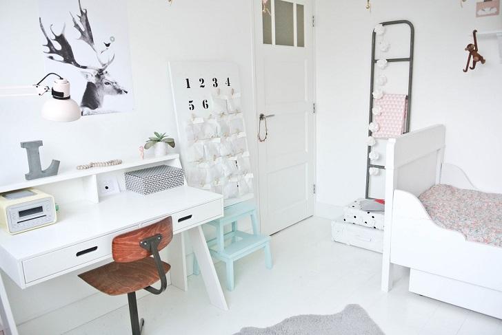 habitacion-infantil-de-lola-escritorio