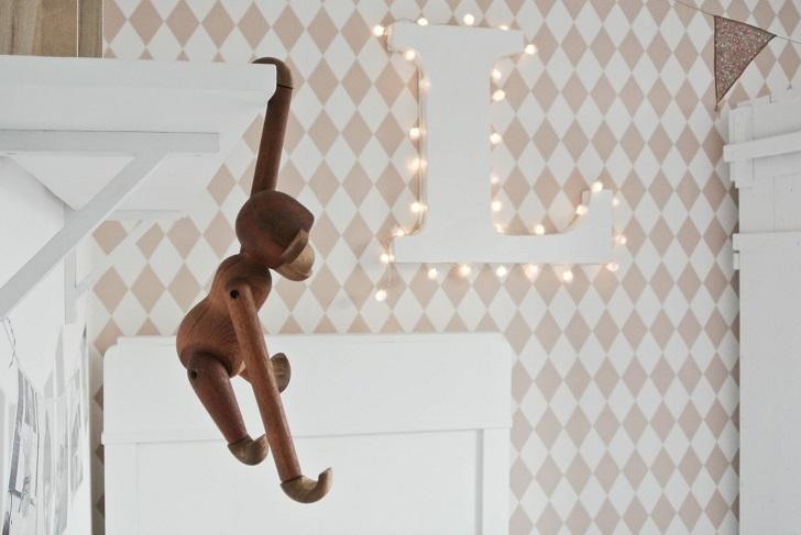 habitacion-infantil-de-lola-papel-pintado