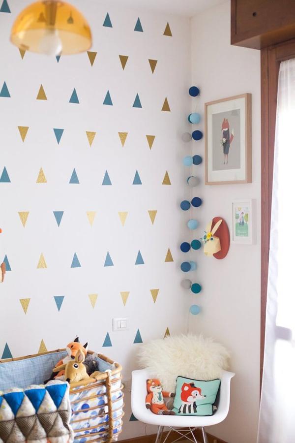 habitaciones-infantiles-color