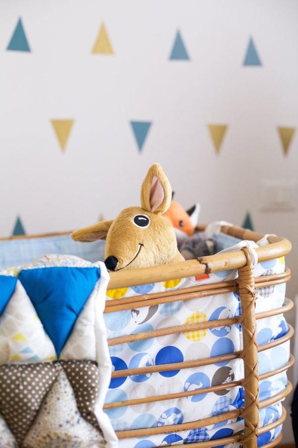 habitaciones-infantiles-con-color