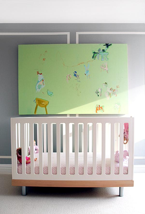 habitaciones-infantiles-encanto