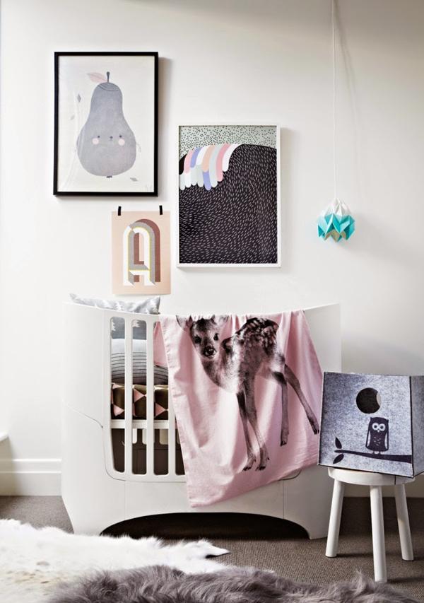 habitaciones-infantiles-estilo-nordico