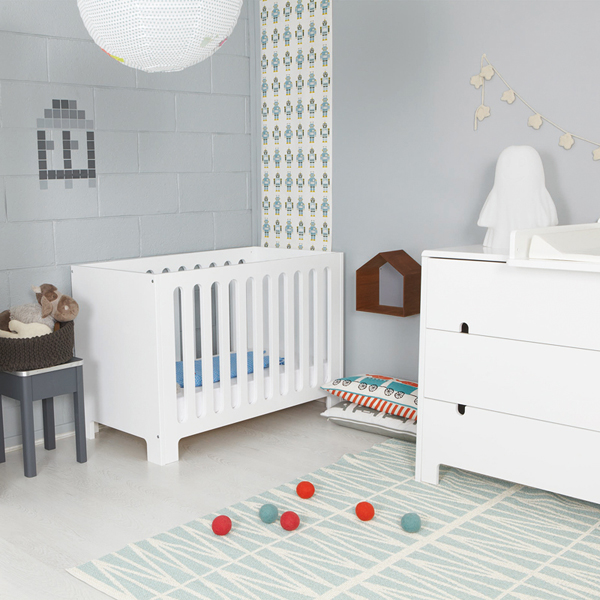 habitaciones-infantiles-gris