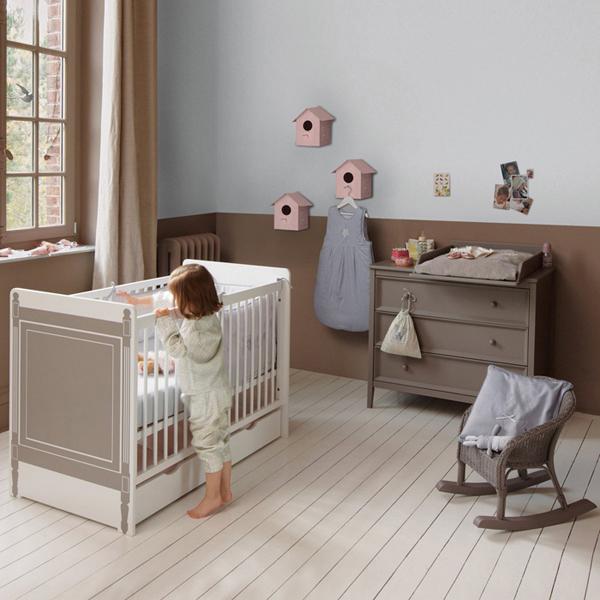 habitaciones-infantiles-vintage