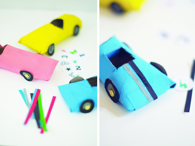 manualidades-niños-hacer-coche-carreras
