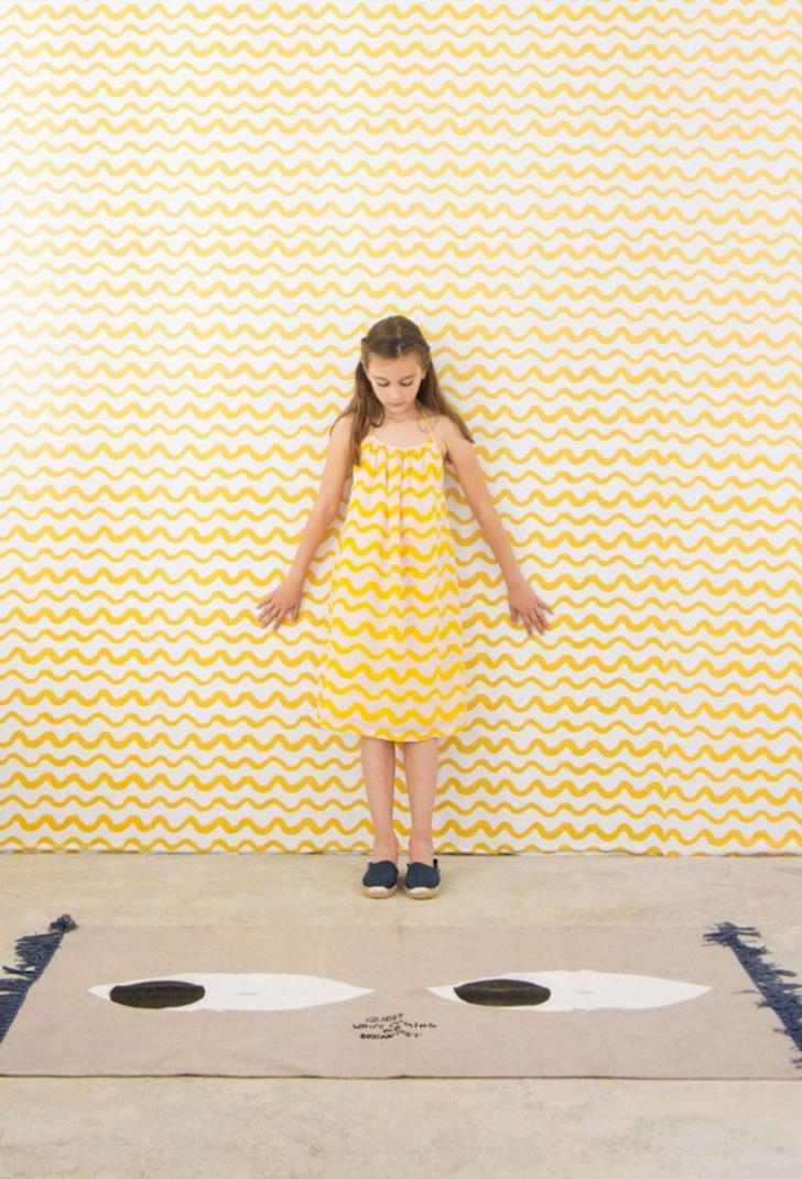 papel-pintado-chispum-bobo-choses-amarillo