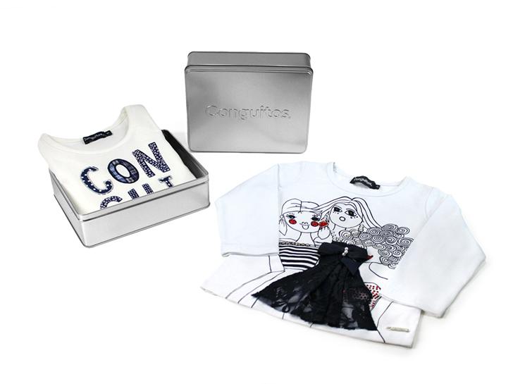 camisetas-personalizadas-conguitos