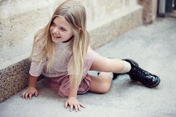 conguitos-moda-infantil