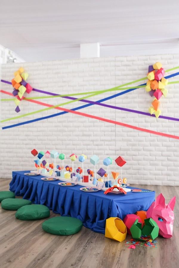 cumpleaños-niños-fiestas