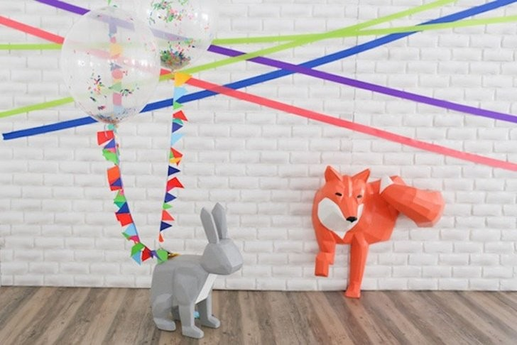ideas-decoracion-fiestas-infantiles