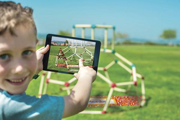 juguete-centro-de-actividades-app