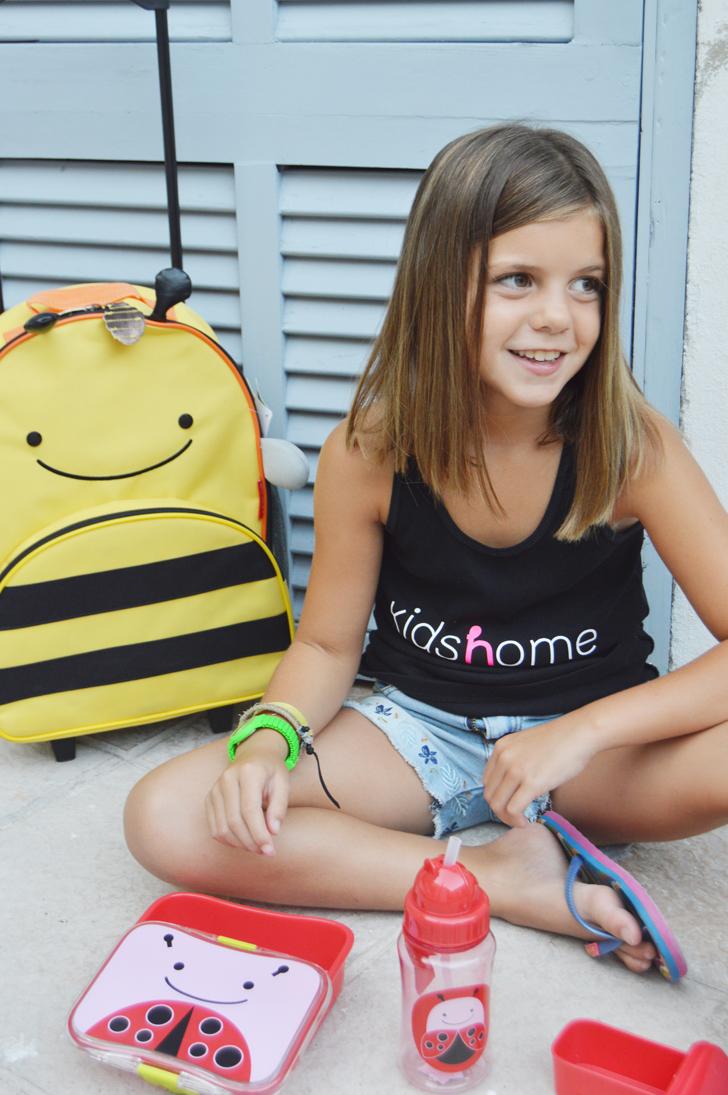 kidshome-vuelta-al-cole-abeja