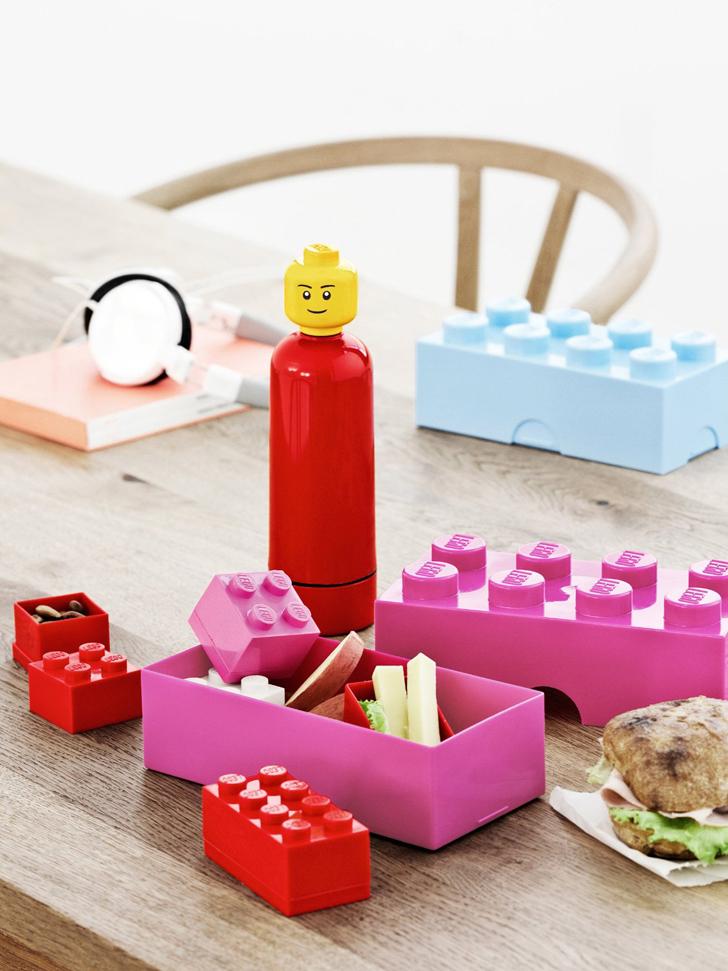 kidshome-vuelta-al-cole-lego