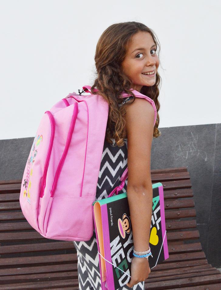 kidshome-vuelta-al-cole-mochila-rosa