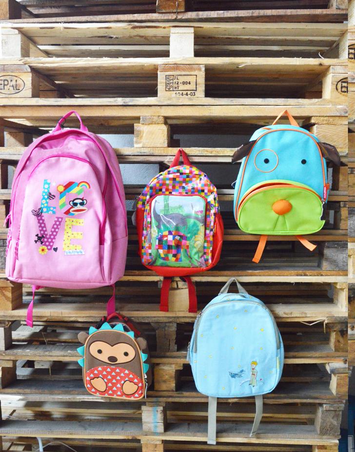 kidshome-vuelta-al-cole-mochilas-niños