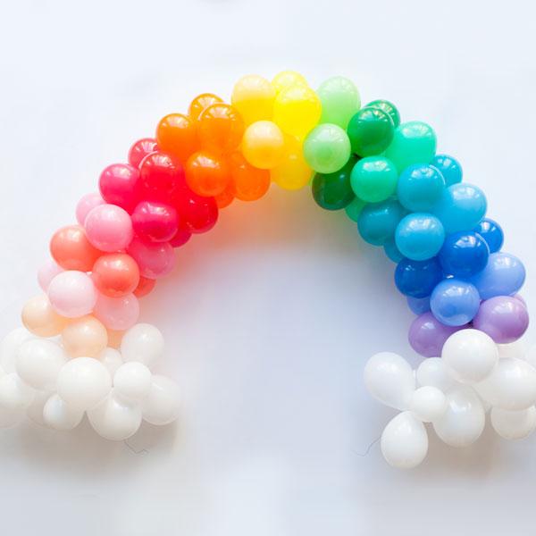 mini-arco-iris-globos