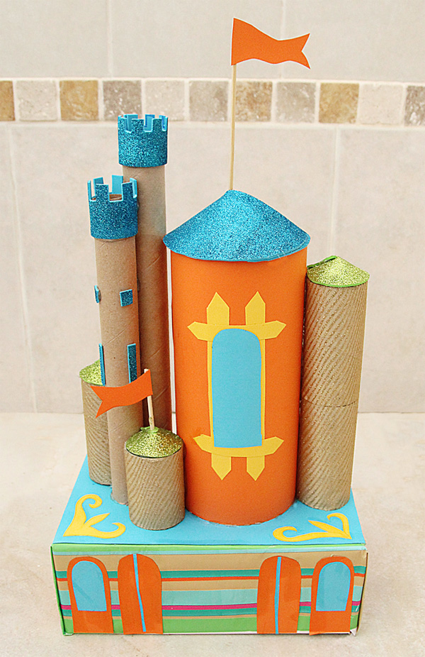 rollos-de-papel-craft-castillo