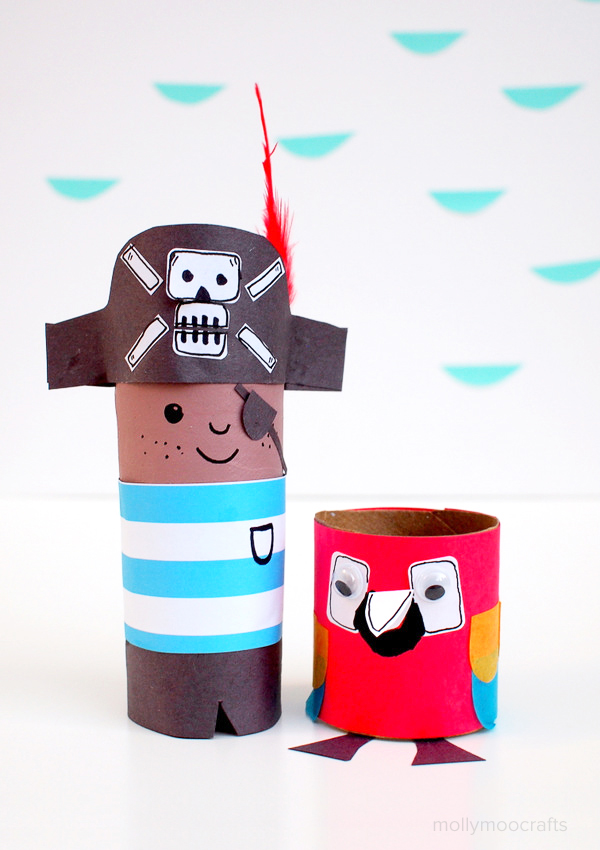 rollos-de-papel-crafts-piratas