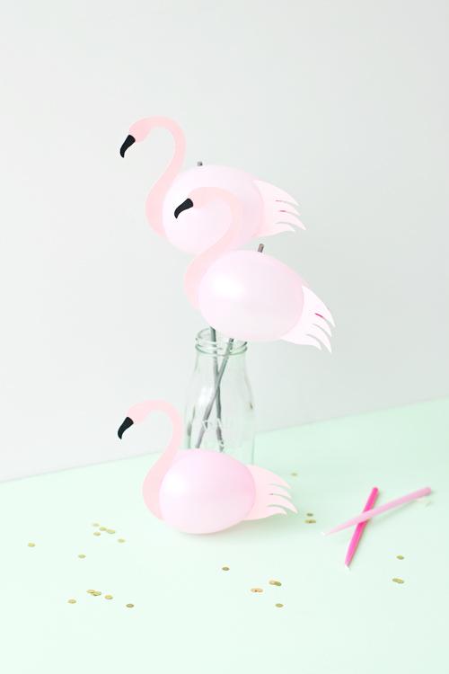 s-fiestas-globos-flamenco