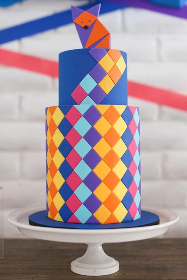 tarta-fiesta-niños