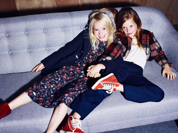zara-kids-moda-infantil-otoño-vestidos