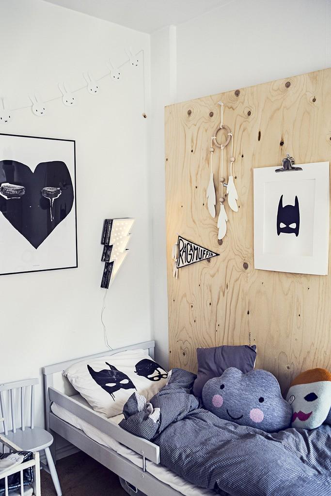 batman-habitacion-decoracion