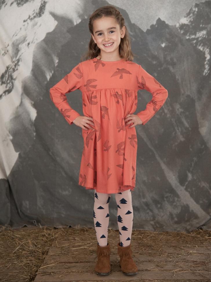 bobo-choses-otoño-vestido-niña