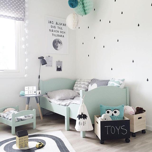 cool dormitorios bebe nio with dormitorios bebe nio