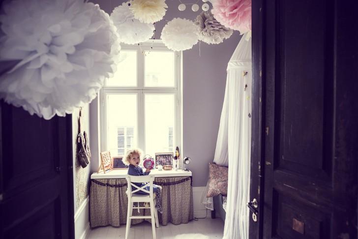 dormitorio-niños-suecia-2