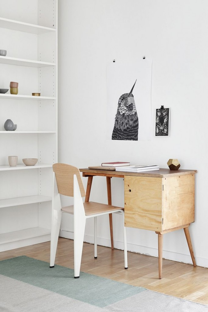 escritorio-deberes-cole-madera