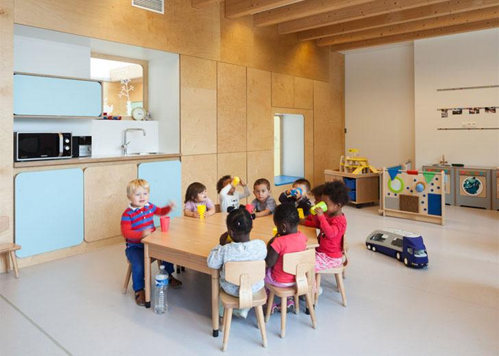 espacio-infantil-de-diseño-13