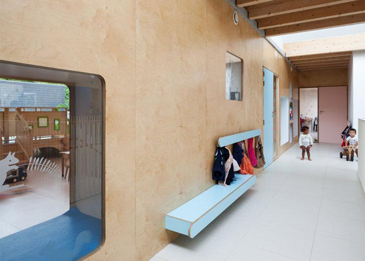 espacio-infantil-de-diseño-14