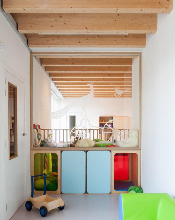 espacio-infantil-de-diseño-5