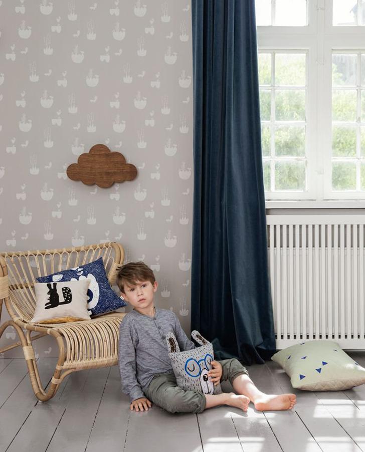 ferm-living-otoño-niños-textiles