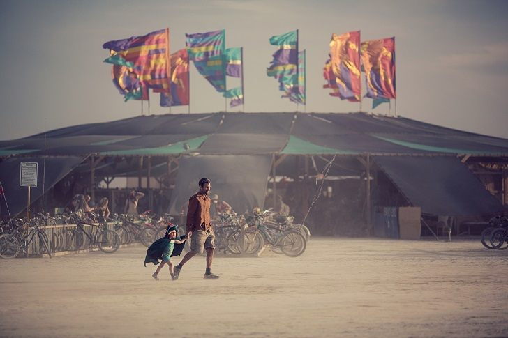 fotos-burning-man-5