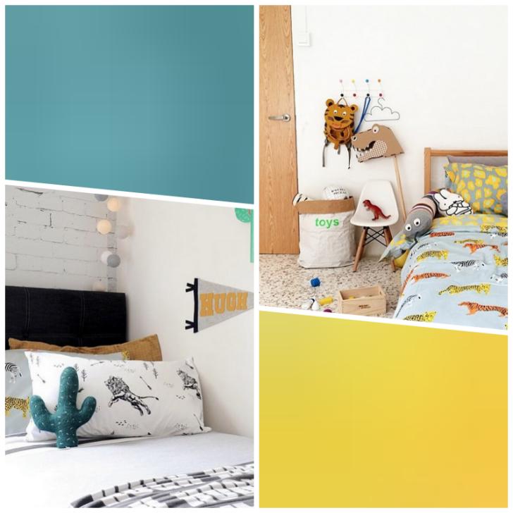 fotos-dormitorios-textiles