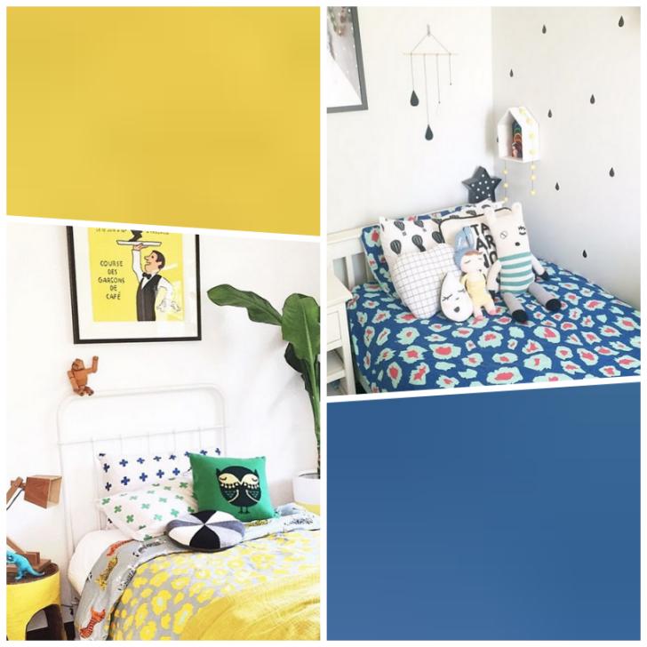 fotos-habitaciones-niños