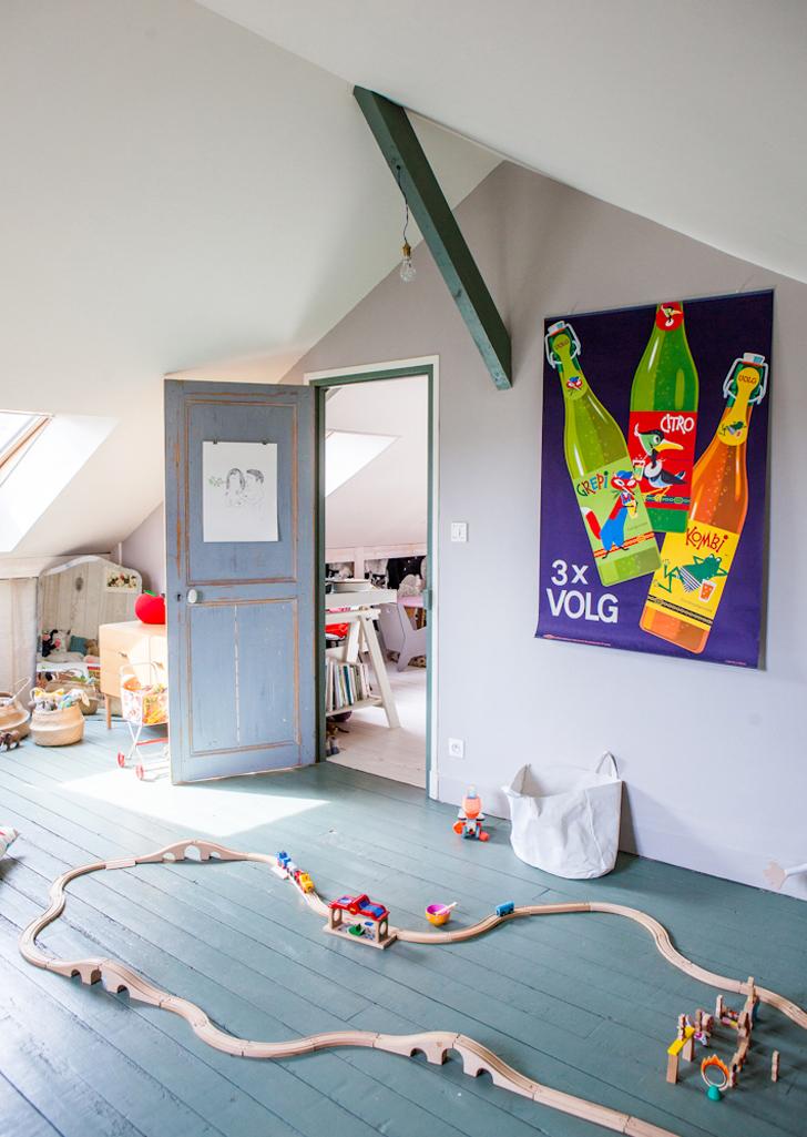 habitacion-infantil-rustica-3